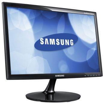 LCD 19' SAMSUNG S19B150 LED Đã qua sử dụng