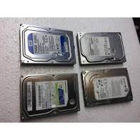 HDD 250GB SG/WD/TOSHIBA đã qua sử dụng