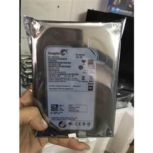 HDD 250GB SG/WD NEW 100%