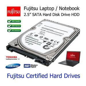HDD 320GB LAPTOP