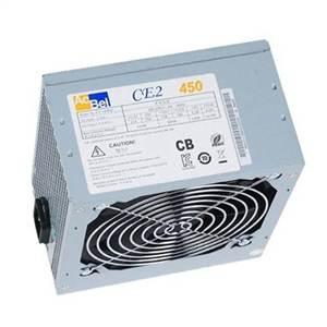 Nguồn ACBEL 450W đã qua sử dụng