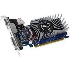 VGA ASUS GT730 D5 2GB