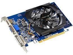 VGA GIGABYTE N730 D5 2GB