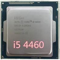CPU I5-4460 (3.20GHZ) ĐÃ QUA SỬ DỤNG