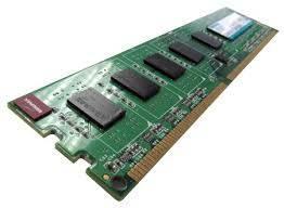 DDR3 4GB/1600 Kingmax New