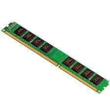 DDR2 1GB PC ĐÃ QUA SỬ DỤNG