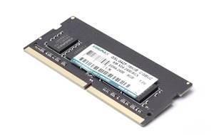 DDR4 8GB KINGMAX NEW 100%