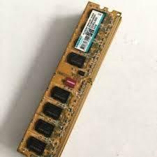 DDR2 2GB/800 KM VÀNG
