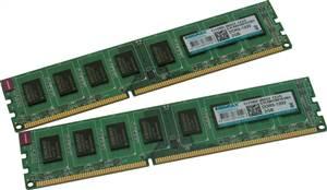 RAM DDR3 2GB/1333 Kingmax đã qua sử dụng