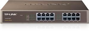Switch 1GB TP-LINK 16 Port đã qua sử dụng